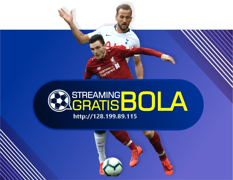 Streaming Bola Gratis