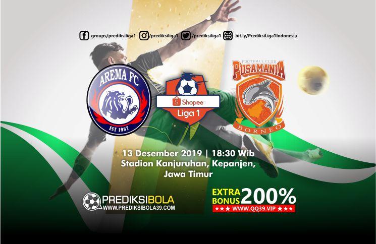 Prediksi Kalteng Putra vs Persebaya Surabaya 13 September 2019