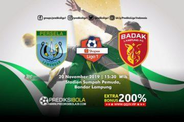 Prediksi Perseru Serui vs Persipura Jayapura 28 Oktober 2019
