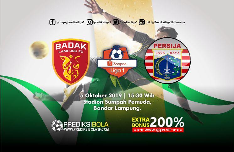 Prediksi Perseru Serui vs Semen Padang 5 Oktober 2019